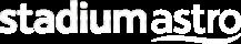 Stadium Astro Logo