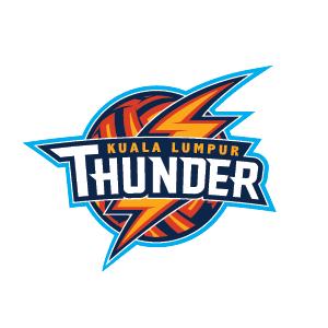 Kuala Lumpur Thunder