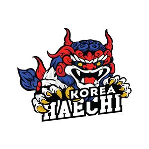 Korea Haechi