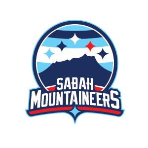 Sabah Mountaineers
