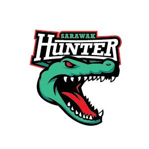 Sarawak Hunters
