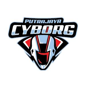 Putrajaya Cyborg