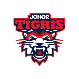 Johor Tigris