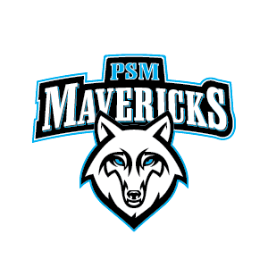 PSM Mavericks