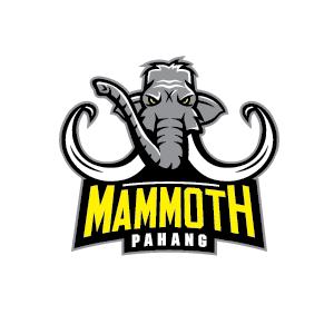 Pahang Mammoth