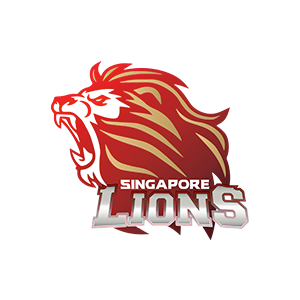 Singapore Lions