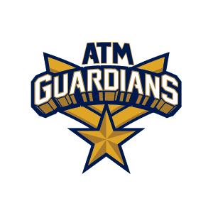 ATM Guardians