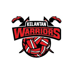Kelantan Warriors