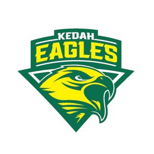 Kedah Eagles