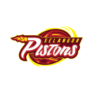 Selangor Pistons