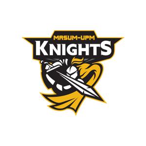 MASUM-UPM Knights
