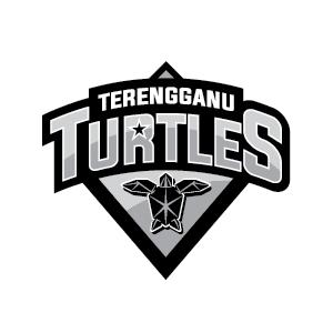 Terengganu Turtles