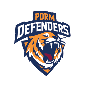 PDRM Defenders